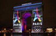 Летните олимписки игри во Париз ќе креираат 150.000 работни места?!