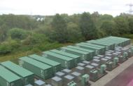 Иновативен проект на луѓето во Оксфорд ќе им овозможи почист воздух со помош на џиновски батерии