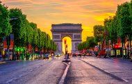 ВИДЕО: Парижани садат градини по улиците на Париз