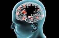 Научници открија дека болните од Паркинсонова болест имаат уникатен мирис