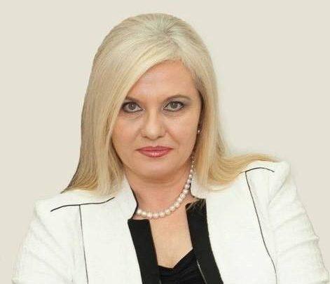 Анета Пешева: ИКТ индустријата може да ја мапира Македонија како иновативна технолошка дестинација!