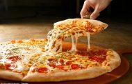 Богати Нигеријци нарачувале пица од Лондон преку British Airways