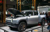 Ford инвестира 500 милиони долари во производителот на електрични возила Rivian