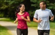 Вежбањето може да ве направи посреќни отколку парите?!