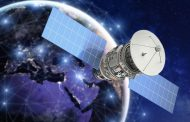 Amazon сака да создаде нов вселенски Интернет со 3.000 сателити