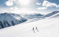 Научници од САД открија начин за добивање енергија од паѓањето на снегот