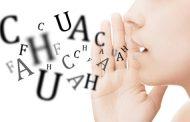 Научници развија технологија која чита мисли и ги претвора во говор