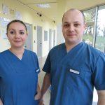 Македонскиот  Центар за Биоинформатика лекува тешки болести без примена на класични лекови