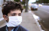 Тинејџерите кои дишат загаден воздух се во поголема опасност од психички пореметувања