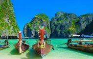 ВИДЕО: Тајланд им даде здравствено осигурување на сите свои жители