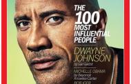 Ова е деталната листа на највлијателни луѓе во светот за 2019 година според Time