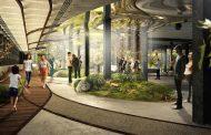 Њујорк гради џиновски подземен парк