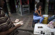 Ова се најмизерните економии во светот