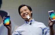 Директорот на Xiaomi ќе го донира својот бонус од милијарда долари во хуманитарни цели