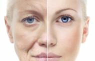 Откриен протеин која ја одржува кожата млада