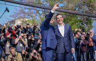 Македонија очекува половина милијарда евра грчки инвестиции во енергетиката