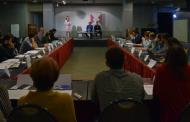 Започна дванаесеттото издание на ЛИДЕР проект: врвна програма за бизнис и претприемништво