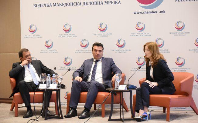 ССК побара 78 економски мерки, Владата вети рокови за реализација