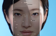 L'Oreal и Alibaba ја направија првата мобилна апликација во светот за акни