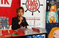 """""""Бајки од Македонија за цела година"""" – нови волшебни приказни за љубителите на имагинарниот свет"""