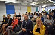 Македонија 2025 со нова поддршка за младите таленти во државата