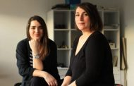 South Central Ventures ќе инвестира во косовскиот стартап Labbox и нивниот уникатен едукативен производ за деца