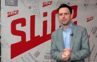 Минољ Чутра: Дигиталната продажба на пици во САД од Македонија наскоро ќе ја прошириме на нови пазари!