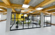 Отворен е повикот за стартап бизниси на Сеавус Акцелераторот