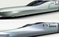 Со колкава брзина ќе вози најбрзиот воз во светот?