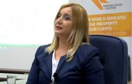 Иноплатформа е партнер на иновативните компании во Балканско-Медитеранската област