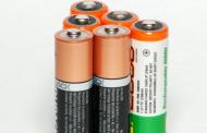 Јапонци развиваат батерии кои сами се обновуваат