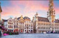 Брисел е првата метропола во светот која го стопира развојот на 5G мрежите поради опасноста по здравјето на луѓето