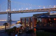 Рестораните во Калифорнија на гостите ќе им наплаќаат даноци за емисија на штетни гасови