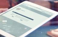 Утре започнува да функционира македонската дигитална царина