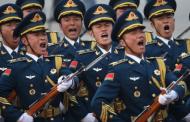 Кинеската војска повеќе нема да користи Windows – почнуваат со развој на сопствен оперативен систем