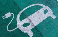 Ауто Шоу на олдтајмери и електрични автомобили во Скопје од 10 од 12 мај