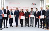 ЕВН отвори тренинг центар за вработените во Македонски Брод