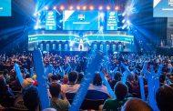 Данска преку развој на е-спортови ќе го поттикнува вработувањето
