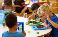 Зошто образовниот систем на Финска е еден од најдобрите во светот?
