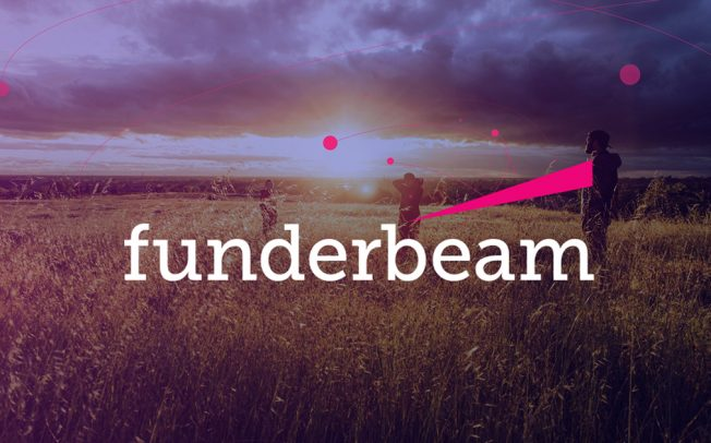 Македонска берза склучи ексклузивен договор за соработка со Funderbeam SEE