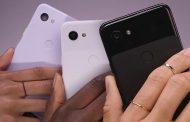 Google претстави нови Android телефони по многу пониски цени