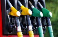 Објавени новите цени на горивата
