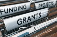Презентација на 16 проекти одобрени со грантовата шема за инвестиции