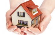 Граѓаните отсега ќе можат да аплицираат за субвенциониран станбен кредит по камата од 2,9%
