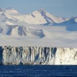 Ситуацијата е уште поалармантна - научниците предвидуваат огромно покачување на нивото на морињата до крајот на овој век