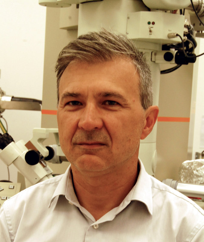 Словенечки научник реши еден од најголемите проблеми со складирањето енергија