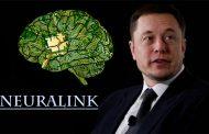 Илон Маск најави скорешно спојување на човечкиот мозок и машините?!