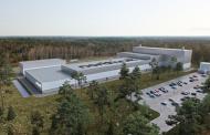 Во Шведска ќе се гради најголемата европска фабрика за батерии