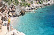 Оваа хрватска плажа е проглaсена за најдобра во Европа