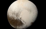 Пронајдени докази за постоење таен океан во планетата Плутон – се зголемува веројатноста за вонземски живот